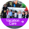 vacation-care
