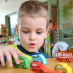 Early Learning Centre Byford