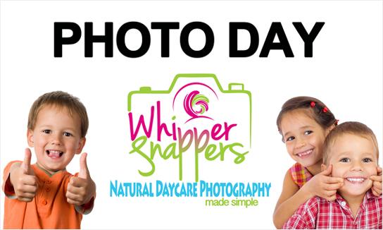 Photo Day