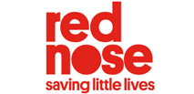 Rednose Saving Little Lives