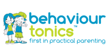 Child behaviour counselling and programs