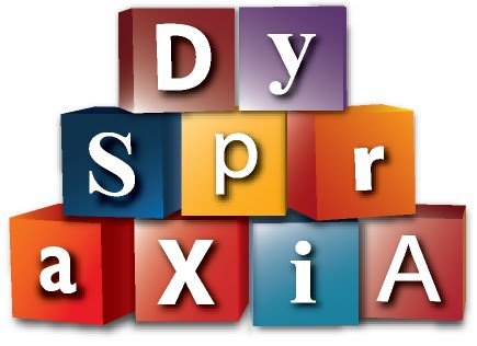 "Have you heard of ""Clumsy Boy"" Syndrome? (Dyspraxia)"